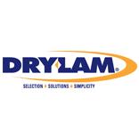 drylam