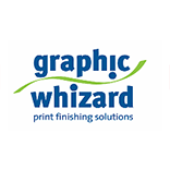 graphicwhizard