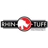 rhinotuff