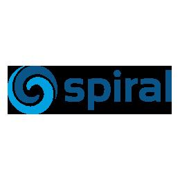 Spiral_2018_WEB_237x70