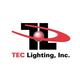 TEC-Lighting