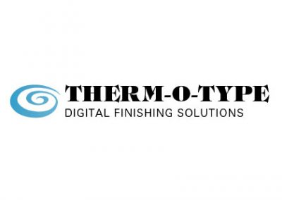THERM-O-TYPE-logoWP3-1