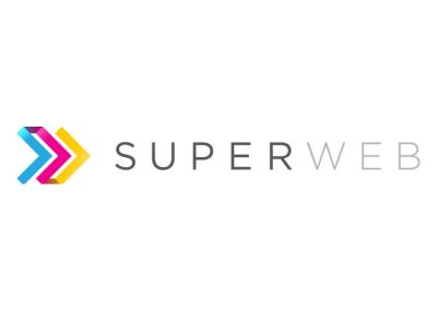 Superweb-Logo