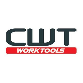 CWT--Logo