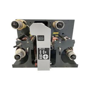 IntoPrint RF510